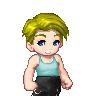 Undy Pants's avatar