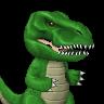 Disco nniicc11's avatar