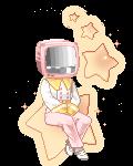 pastelio's avatar