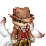 TuxedoPengu's avatar