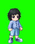 Kuza4326's avatar