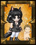 radiaras's avatar