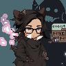 BAKUZU's avatar