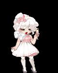 ancient doll's avatar