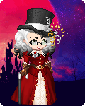 jewel_kitty's avatar