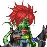 Slither the Drake's avatar