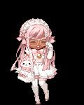 Sketchii-Chan's avatar