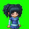 beyondsaving's avatar