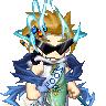 Dart Fled's avatar