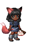 starlight fox 17's avatar