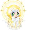 -combusting__lotus-'s avatar