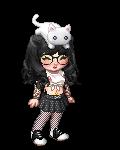 MachineGunKitty's avatar