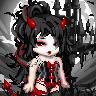 Angelic Bubble Gum's avatar
