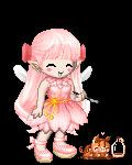 iKoriin's avatar
