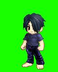 Sasuke_Kun417
