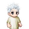 - ChUbAa -'s avatar