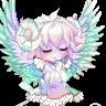 DragonsKiss's avatar