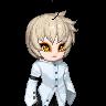 HarlequinofMasochism's avatar