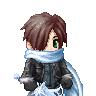 Celvantes's avatar