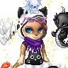 LushLioness's avatar