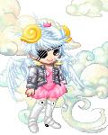 vonn94's avatar