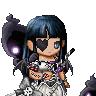 Yami_Nanabi's avatar