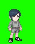 Ogrewivstick's avatar