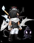 PinataXdemisE's avatar