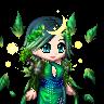 aliciakay20's avatar
