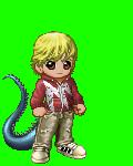 wazup2422's avatar