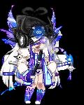 xbunnicula's avatar