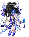 Elfcum's avatar