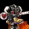 xPsiko's avatar