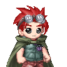 DKboy31's avatar