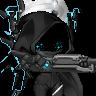 Kumo Yokai's avatar