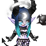 zydras's avatar