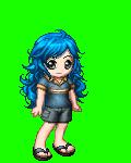 Marishka's avatar