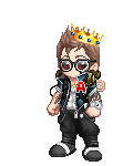 King-Swaggy