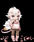 applelinni's avatar