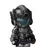 iiRawrMuffins's avatar