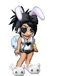 ii_Heart_me_ii's avatar