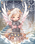 Aelinel's avatar
