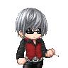 drunkenmaster1's avatar