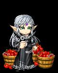 Nessa Fara's avatar