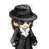 Davitul's avatar