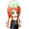 yumi_yoshioka's avatar