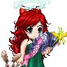 Aruseusua's avatar