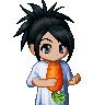 iiEli-Pooh's avatar