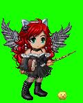 tsukiyabo's avatar
