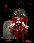 PhantomBloodyMary